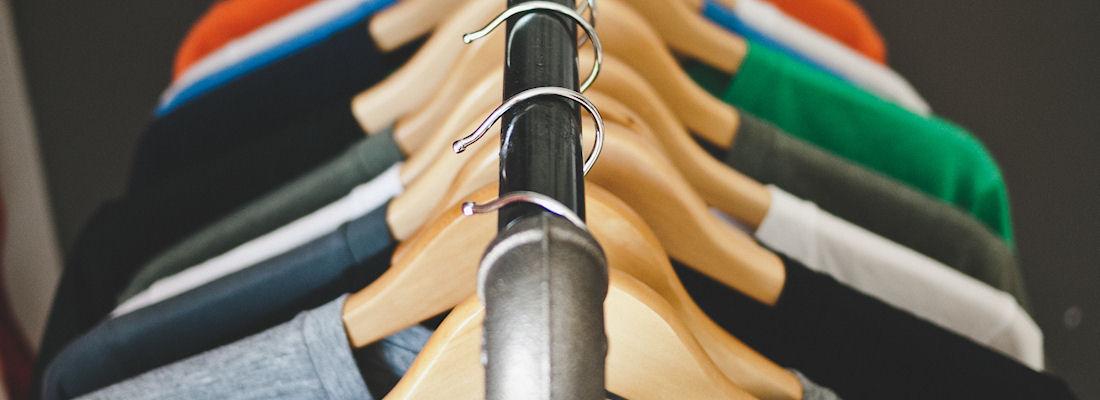 42910286df9a63 Fairtrade-Kleidung – fairlangen.org