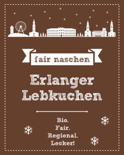 fairnaschen_etikett_vorner_fairlangen