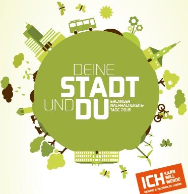 deine_stadt_und_du_logo