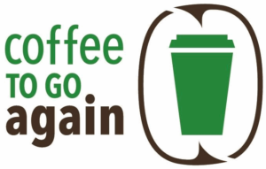 coffee_to_go_again_logo