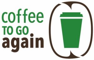 coffee_to_go_again_logo