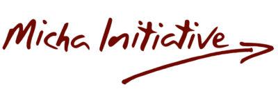 micha-initiative-logo
