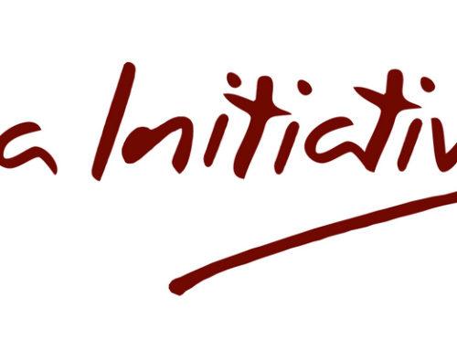 Micha-Kurs ab dem 24.04.17