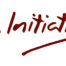 micha-initiative-logo