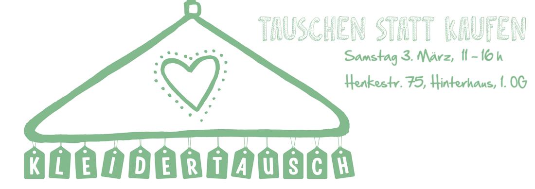 Kleidertausch_fairlangen_banner